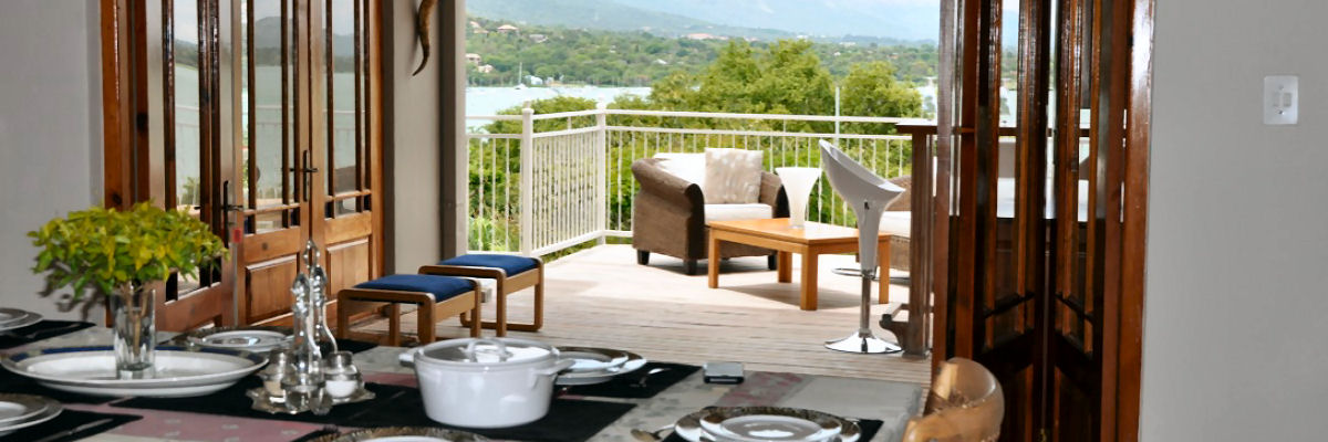 Hartbeespoort Dam Self Catering Accommodation